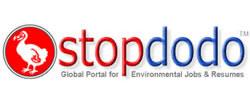 Environment Jobs